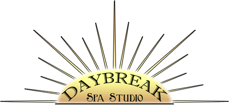 Daybreak Spa Studio